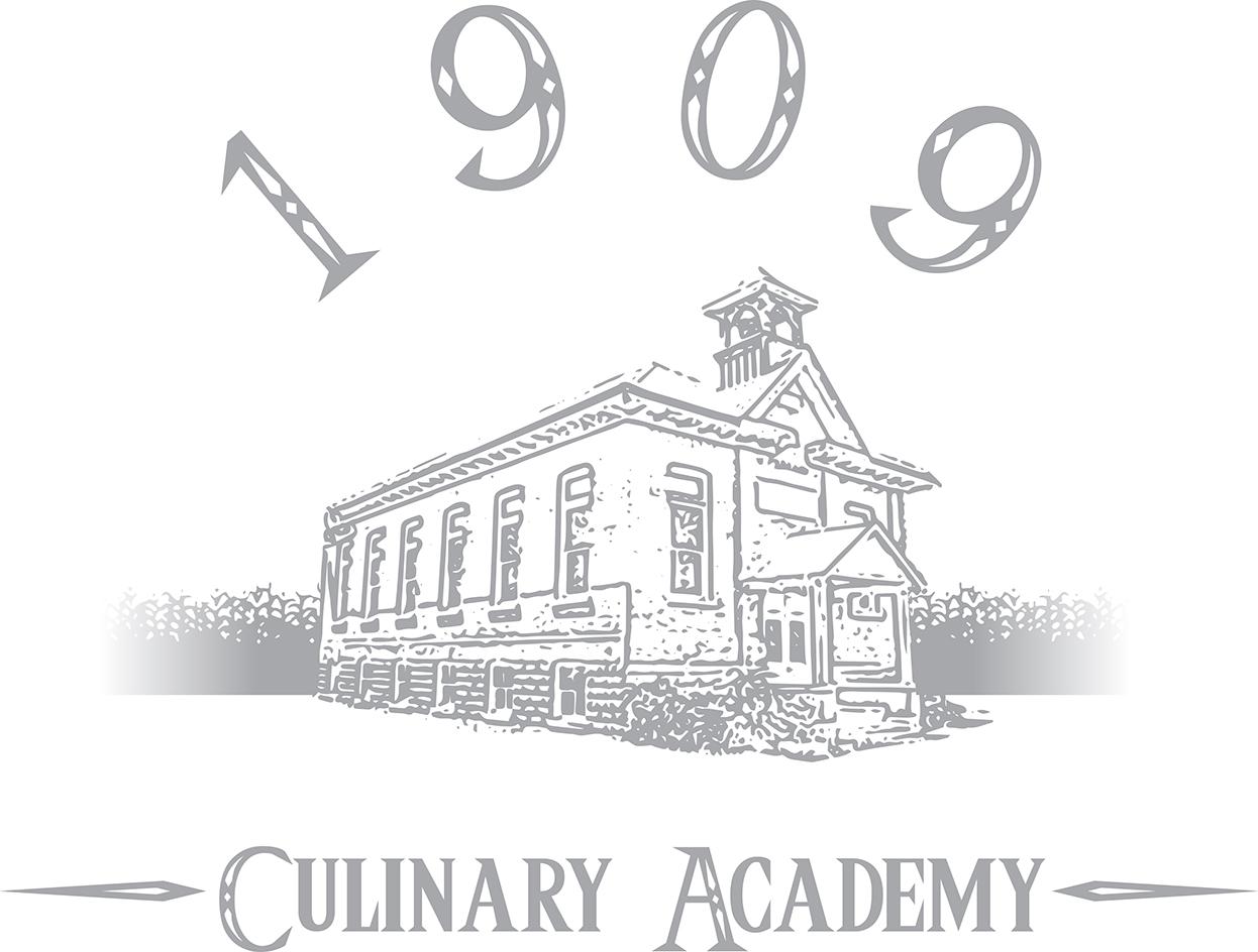 The 1909 Culinary Academy